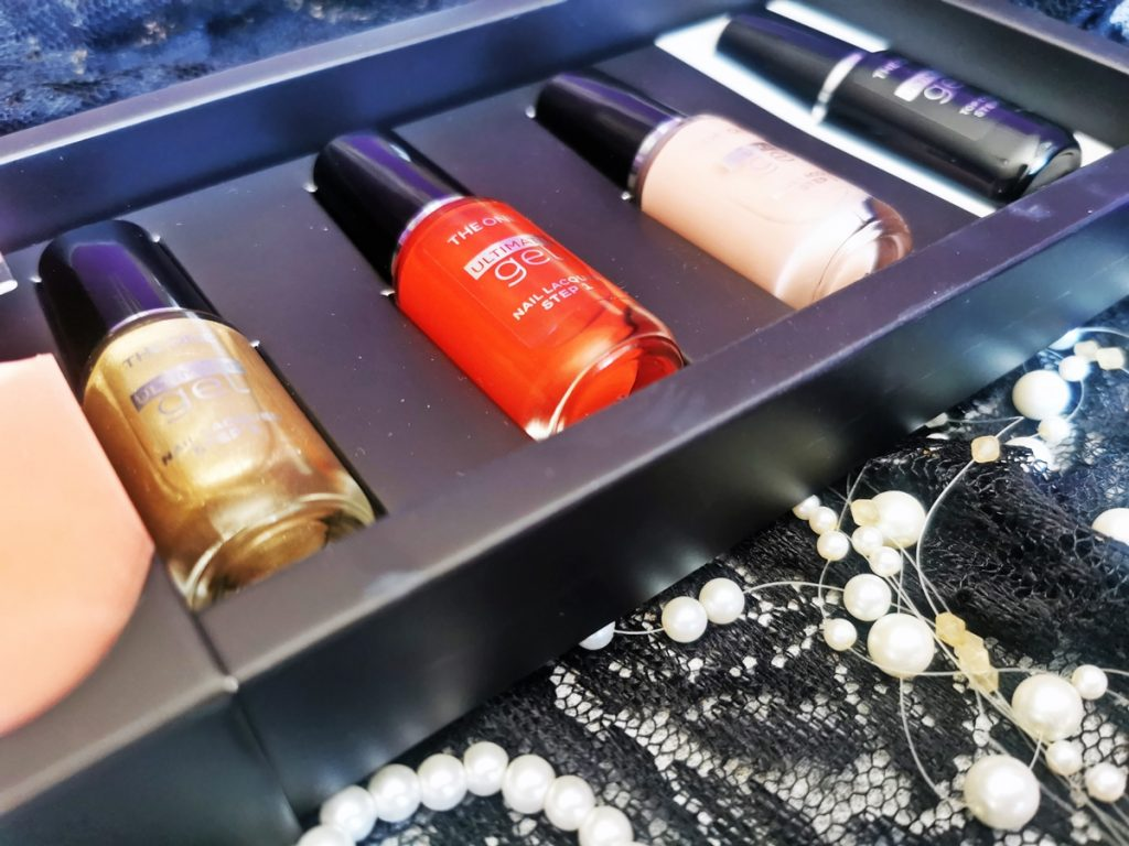 oriflame-the-one-ultimate-gel-nail-polishes