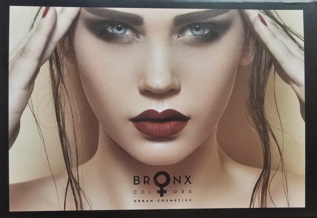 bronx-colors-ličila