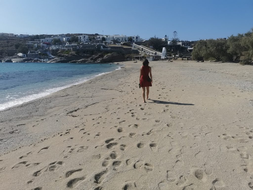 mykonos-greece-greek-island