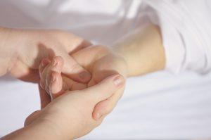 diagnoza-okvara-ščitnice-simptomi