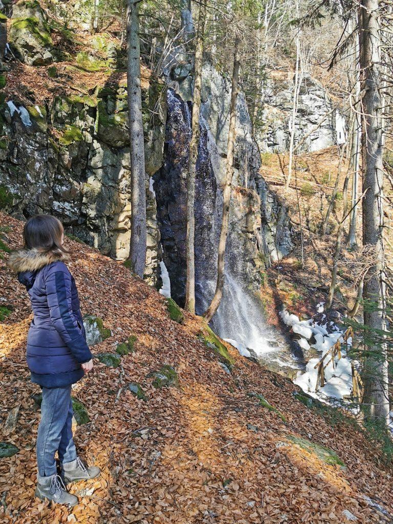 framski-slap-skalca-pohorje-izlet-slovenija