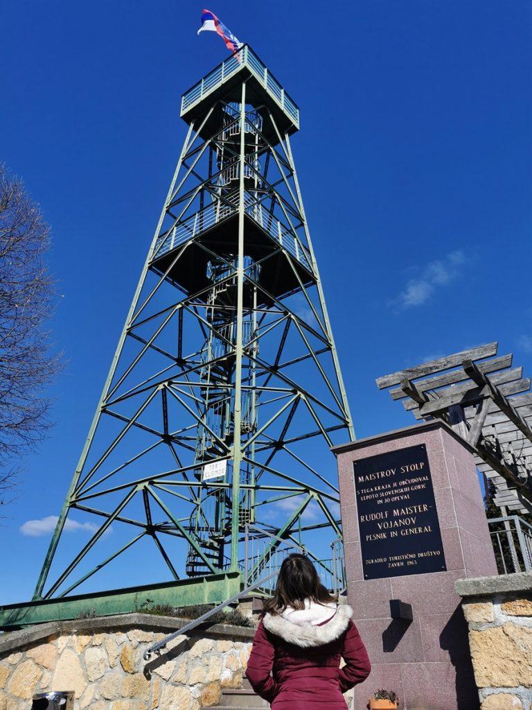 maistrov-stolp-zavrh