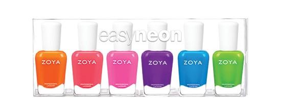 zoya-easy-neon-laki-za-nohte