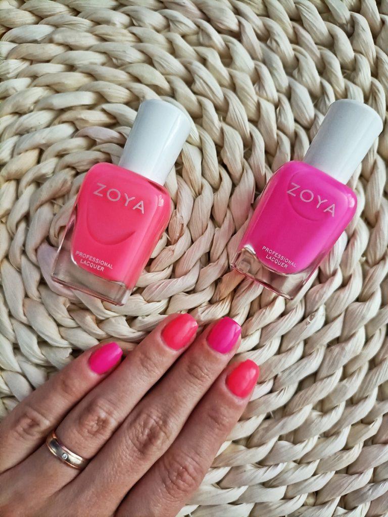 zoya-easy-neon